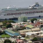 Доминика принимает участие в седьмом Саммите Америк и предлагает свое гражданство
