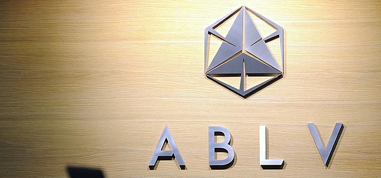 Латвийский ABLV Bank покоряет Гонконг