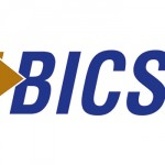 Открытие оффшорного счета в банке BICSA в Панаме