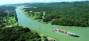 Канал в Никарагуа станет местом притяжения для умных денег