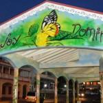 Развитие программы гражданства за инвестиции Доминики: уже пять проектов под Инвестиционную программу