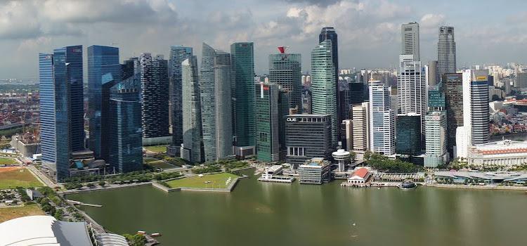 Какую пользу могут извлечь украинские предприниматели из двусторонних отношений Украины и Сингапура?