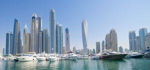 Банковский счет в Дубае для резидентов