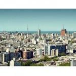 Получаем ВНЖ, ПМЖ и гражданство Уругвая – латиноамериканской Швейцарии