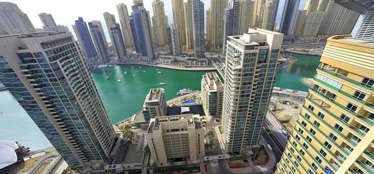 Открываем банковский счет в ОАЭ: быстро и без лишних проблем