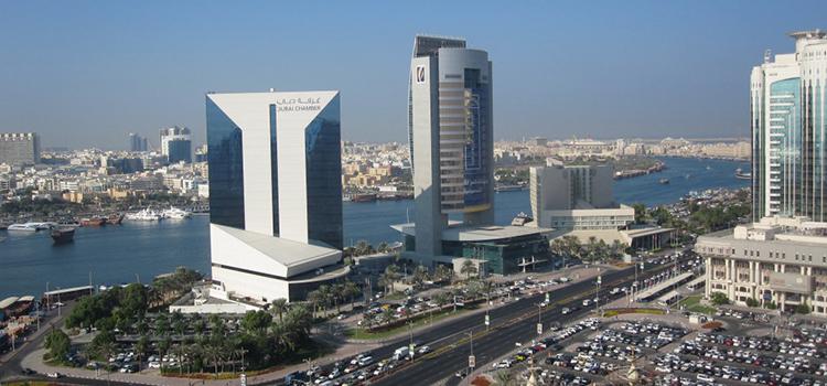 Открываем банковский счет в ОАЭ: преимущества и недостатки