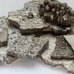 Редкоземельные металлы в первом квартале 2015 года