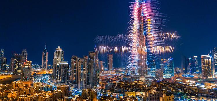 Как нерезидентам открыть банковский счет в Дубае?