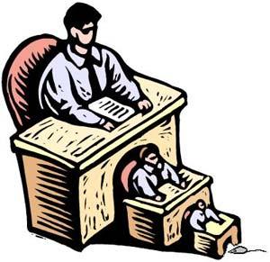 Децентрализация: вы сами выбираете свою валюту