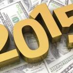 Как не ошибиться с выбором оффшорного банка в 2015 году?