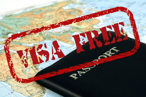 Со вторым гражданством и паспортом Гренады - ЕС и Китай без визы!