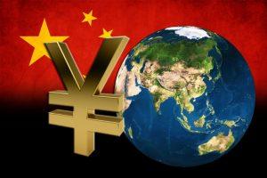 Что такое Азиатский Банк Инфраструктурных Инвестиций?