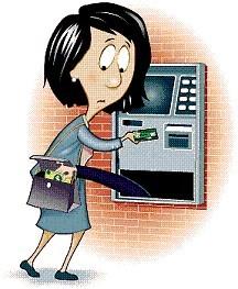 Почему при открытии счета в оффшорном банке нужно рассматривать первоначальный депозит и неснижаемый остаток?