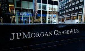 JPMorgan Chase запретил хранить наличные в сейфовых ячейках