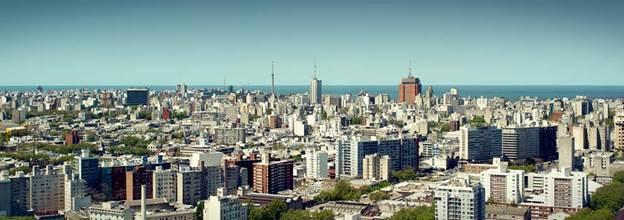 ВНЖ, ПМЖ и гражданство Уругвая