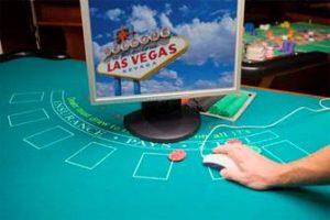 Оффшор для интернет казино