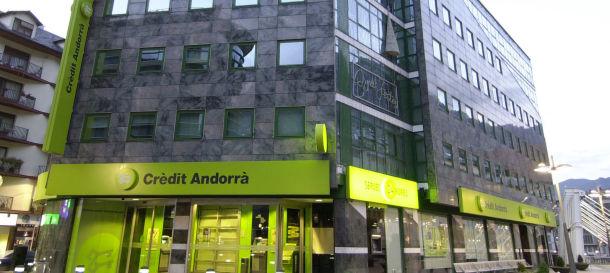 Почему банк Credit Andorra в Панаме заслуживает внимания?