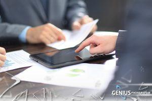 Личный или корпоративный оффшорный/иностранный банковский счет