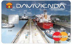 Открытие иностранного счета в банке DAVIVIENDA в Панаме – 1500 USD