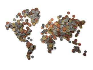 вклад в счет в оффшорном банке