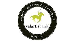 Властями Лихтенштейна начато регуляторное расследование против ValartisBank (Liechtenstein) AG