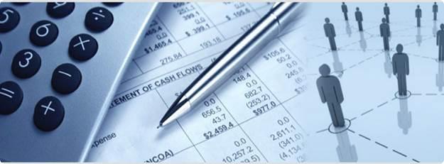 Жаркий июнь для оффшоров БВО: сроки отчетности уже поджимают!