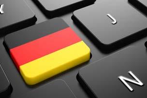 Открыть банковский счет в Германии