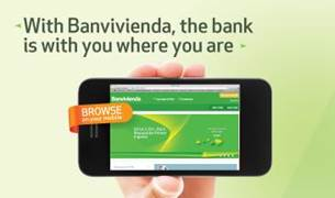Корпоративная кредитная карта VISA (Visa Corporate)