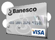 Открытие счета в банке Banesco Panama SA – 1500 евро