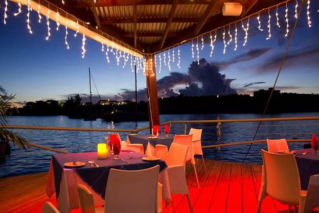Купить второе гражданство Гренады или нет – а вы готовы к жизни на острове?