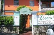 Как купить второе гражданство Гренады