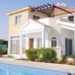 Гражданство ЕС через коллективные инвестиции в недвижимость на Кипре