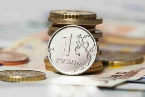Рубль упадёт к осени и как уберечь себя?