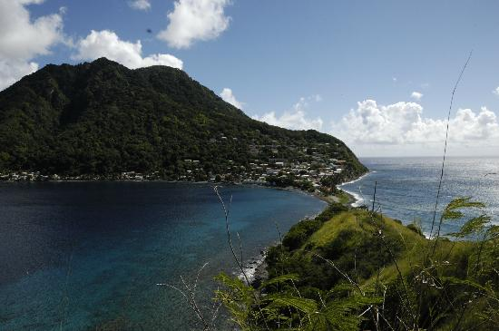 soufriere-bay