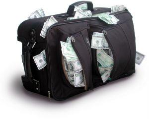 приумножить свои активы в оффшоре