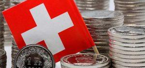 Близится окончательная отмена банковской тайны даже в классической Швейцарии