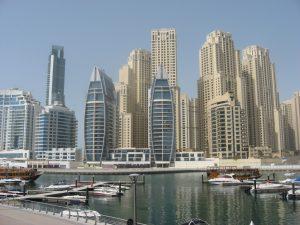 гражданство Объединенных Арабских Эмиратов