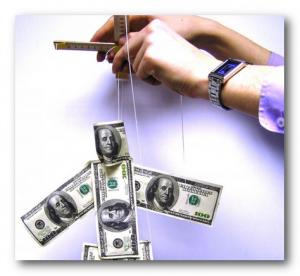 Управлять-деньгами