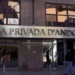 Срок существования Banca Privada d'Andorra (BPA) — до 31 июля 2015 года