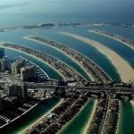 Что нужно знать, чтобы зарегистрировать компанию в Дубае?