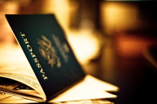 Сколько будет стоить гражданство Доминики?