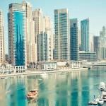 Наиболее популярные вопросы от желающих открыть банковский счет в ОАЭ