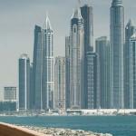 Какие виды виз могут оформить иностранцы для въезда в ОАЭ?