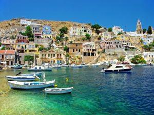 Финал греческой трагедии с решением в оффшоре