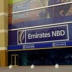 Насколько полезно открытие счета для бизнеса в ОАЭ?