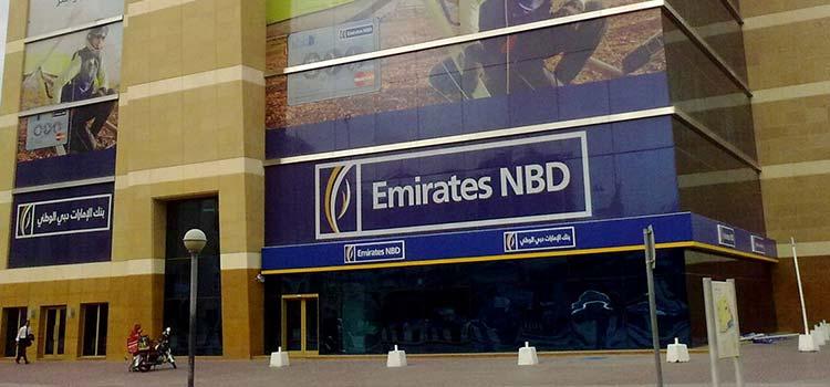 счета для бизнеса в ОАЭ