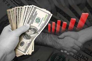 Как поднять доходность портфеля облигаций без кредитов