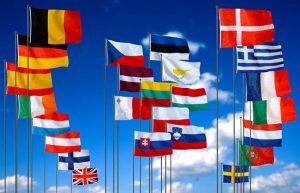 Анти-оффшорные изменения в Директиве ЕС