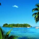 Как открыть оффшорный банк на Сент-Люсии: основы успешного бизнеса
