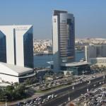 Как открыть банковский счет в ОАЭ резидентам и нерезидентам?